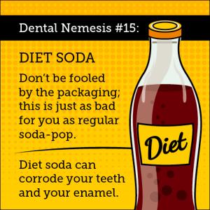 15074 Social Post - Dental Nemesis4