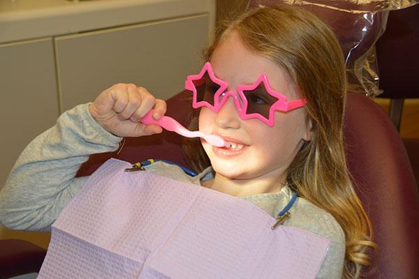 Elkridge Family Dentistry