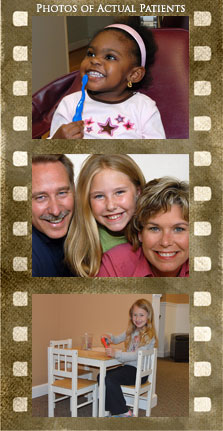 Elkridge Family Dentistry