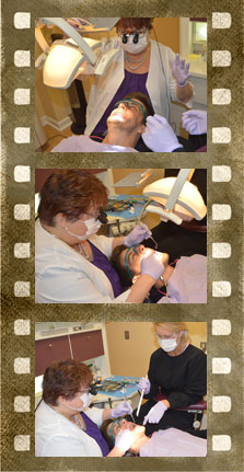 elkridge dentist